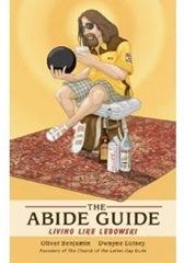 abide-guide