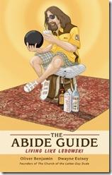 abide guide cover