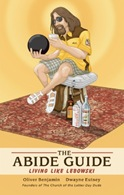 abide guide cover