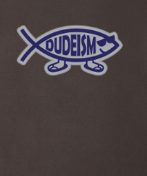 dudefish