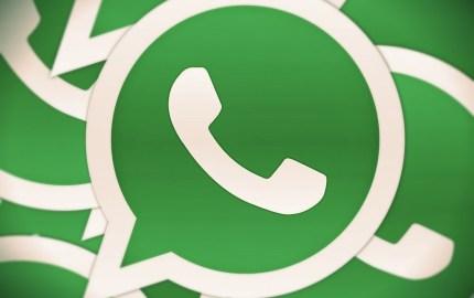 fundo-whatsapp-9