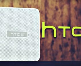 capa site unb htc 1o VINTAGE