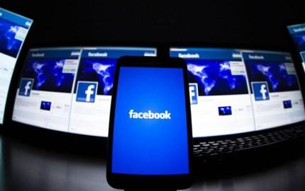 facebook-7591