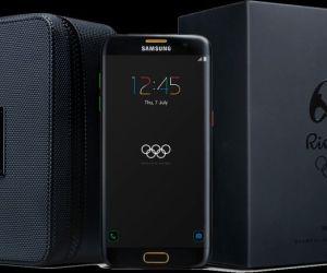 Galaxy-S7-Edge-Olympic-Edition-box