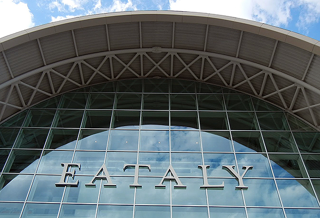 eataly-front