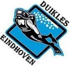 Duikles Eindhoven
