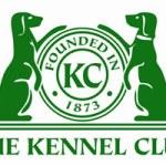 kennel-club-logo