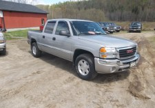 06 gmc ford colorado 003