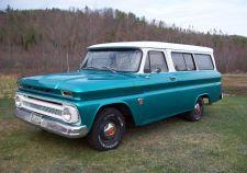 1965 panel truck 007
