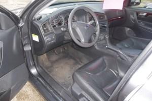 Dukes cars 006