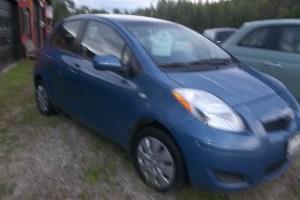 Dukes cars 011