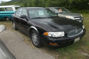 Dukes cars2 016