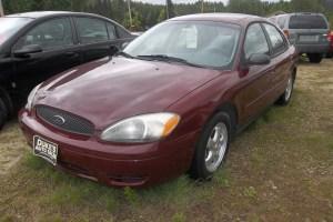 Dukes cars2 018