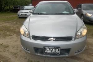 Dukes cars2 027