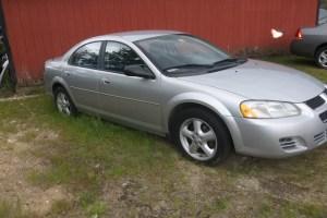 Dukes cars2 036