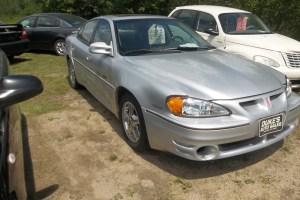 dukes cars3 029