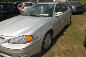 dukes cars3 031