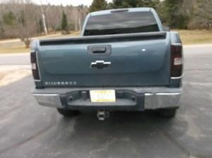 Dukes truck 004