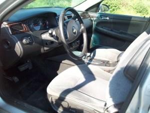 2012 impala 2018-07-05 005