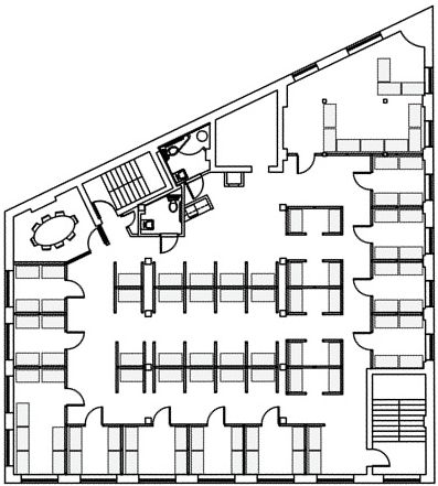 office desk plans to build plan