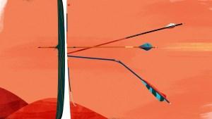 Jordan Scott Design and Animation
