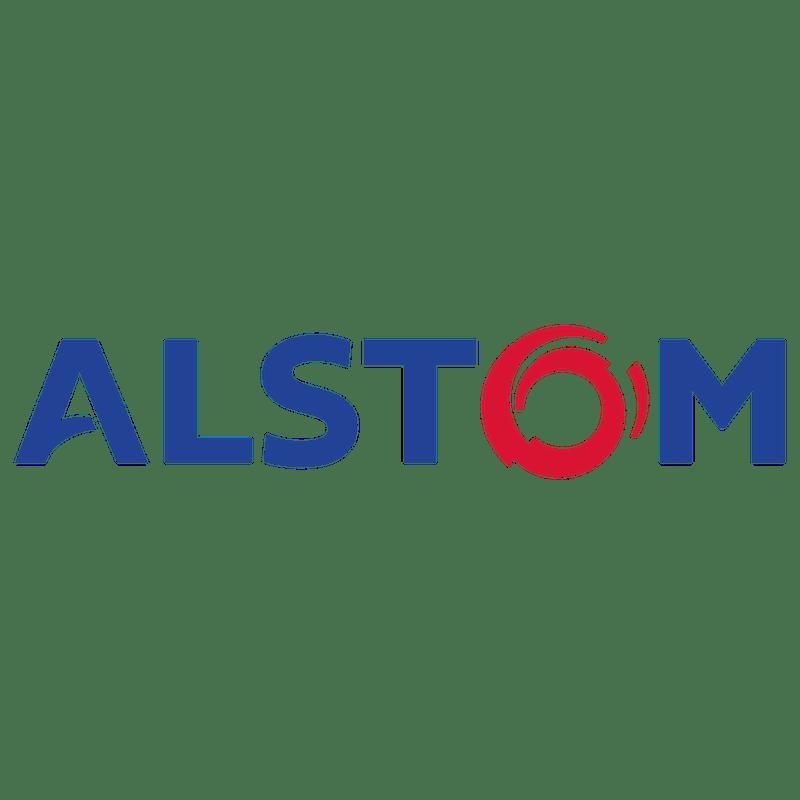 AlstomSq