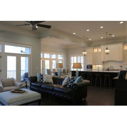 Small Crop Of Pictures Of Formal Living Rooms
