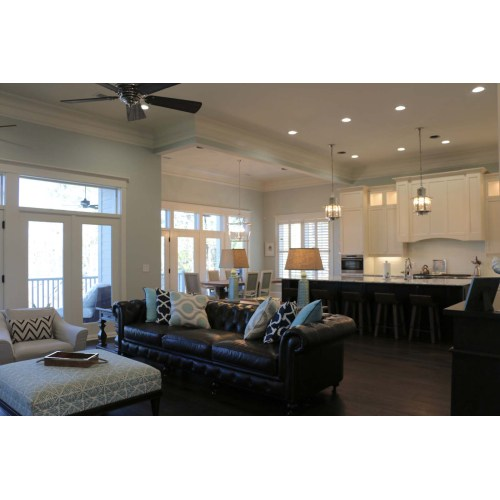 Medium Crop Of Pictures Of Formal Living Rooms