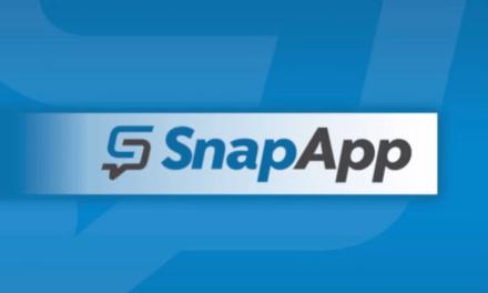 SnapApp Video