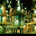 Raksasa BUMN migas asal Indonesia, PT Pertamina (Persero), bekerjasama dengan PT Chandra Asri Petrochemical Tbk, produsen petrokimia, mengembangkan dan membangun pabrik polypropylene di Indonesia sebesar US$ 200 juta.