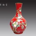 keramik china