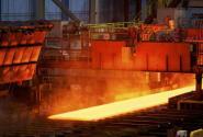 September, Pabrik Baja Otomotif KS Nippon Steel Beroperasi
