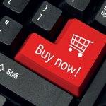 Duniaindustri.com Buka Paket Reseller dengan Potensi Profit hingga 30%