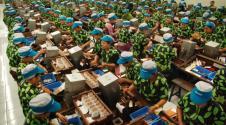Tarik Ulur Penyederhanaan Tarif Cukai Rokok, Antara Keadilan dan Keberpihakan