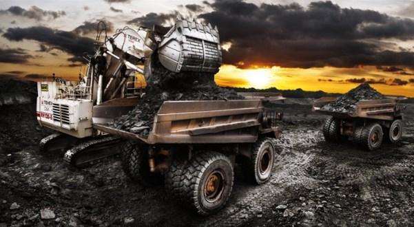 Polemik Tarik Ulur DMO Batubara, Pemerintah Tegaskan Kebijakan Tidak Berubah