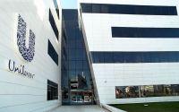 Pasar Consumer Goods Stabil, Unilever Tambah Investasi US$ 500 Juta