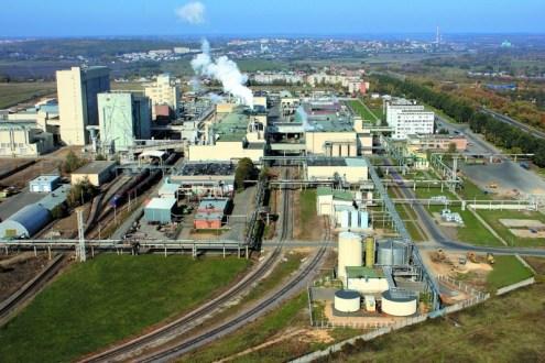 Cina Terapkan Mandatori Biodiesel, 9 Juta Ton Potensi Pasar CPO Bertambah