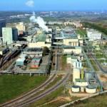 Cina mulai menerapkan mandatori biodiesel, 9 juta ton potensi pasar CPO bertambah