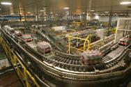 Kuartal I, Tren Volume Penjualan Industri Minuman Ringan Justru Minus