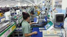 Industri Elektronik Diguncang PHK Massal