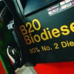 Tanpa Komitmen Gaikindo dan Pertamina, Mandatori Biodiesel 30% Berpotensi Molor