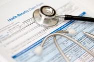 Kualitas dan Tarif Kesehatan Program JKN Dinilai Kurang Memadai
