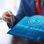 Hanya Tumbuh 8,1% Sepanjang 2017, Akselerasi Kredit Perbankan Melambat