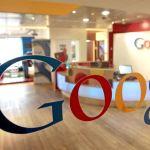 Gojek Kantongi Injeksi Modal dari Google Rp 16 Triliun