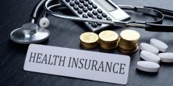 Pakar UGM: Ada Potensi Dana Rp 180 Triliun untuk Anggaran Kesehatan