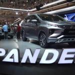 Mitsubishi Xpander Ungguli Avanza, Wuling Cortez Dobrak Pasar