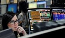 Menakar Ketidakpastian Krisis Ekonomi di Tengah Fluktuasi Rupiah