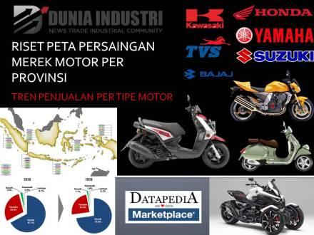 """<span itemprop=""""name"""">Riset Peta Persaingan Merek Motor Per Provinsi (Tren Penjualan Per Tipe Motor)</span>"""