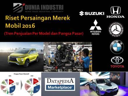 """<span itemprop=""""name"""">Riset Persaingan Merek Mobil 2016 (Tren Penjualan Per Model dan Pangsa Pasar)</span>"""