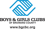 bgcbc standard logo 100h